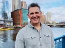 Boston Agency State6 Names Joel Idelson CEO