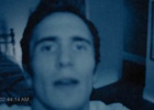 Arnold and Santander's New Spot Brings The Fear of Debt to Live