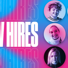 Boys + Girls Welcomes New Hires Across Multiple Departments