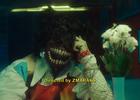 MISOGI ft. Oklou - Bunny