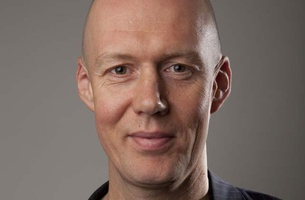 DDB NZ Snares Chris Willingham from Wieden + Kennedy Portland for Managing Director Role