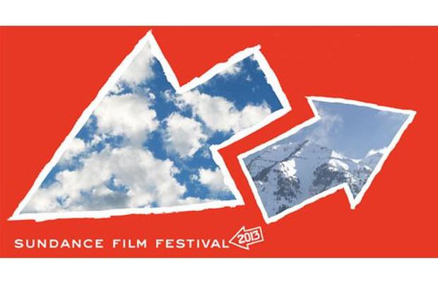 Company 3 & EFILM Post Sundance Shortlisted