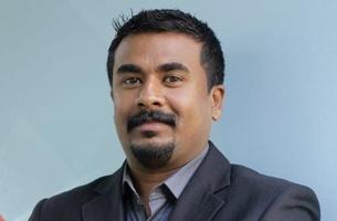 Lowe Lintas Appoints Hari Krishnan as President of South India Operations