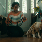 Pets at Home Know the Real Experiences of Pet Ownership in 'Join the Club' Campaign