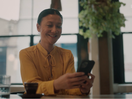 LinkedIn's New Brand Campaign Highlights How Small Steps Can Help People Progress