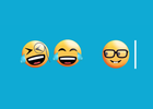 How Advertisers Are Embracing Emojis