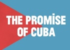 JWT's Latest Report Explores Opportunities for Brands in Cuba