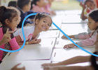 UNICEF Canada Underscores the Importance of Vaccinating the Vulnerable in PSA