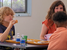 The VIA Agency and Perdue Trick Children into Eating Their Veggies