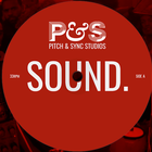 Pitch & Sync Launches Podcast Series SOUND