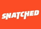 Laundry Creates Opening & Main-on-End Title Sequences for 'Snatched'
