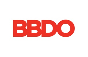 BBDO Wins Network of the Year at Clio Awards