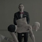 You Won't Be Able to 'Unthink' This Surreal New Campaign for Banff Centre