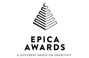 MullenLowe Group Wins Big At The 2016 Epica Awards