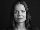5 Minutes with… Sophia Lindholm