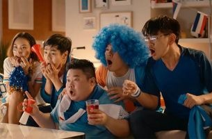 DDB China Turns Up the Power for Midea in UEFA Euro 2016 Games