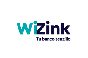 WiZink Hires Cheil Spain as its First Creative Agency Partner