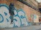 Grey and Jägermeister Promotes New Electronic Music Creators for Musikplatz