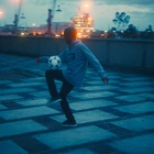 Familia Celebrates the Universality of Football in New Campaign for Goal