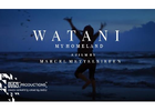 'Watani: My Homeland' Receives Oscar Nomination