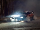 Nicholas Berglund Reveals The Rally Car That Could Beat The World: The Citroen C3 WRC