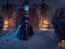 'Total War WARHAMMER': The Story of Tsarina Katarin in the Eyes of Platige Image