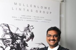 MullenLowe Lintas Group Retains Agency of the Year at the Effies 2016