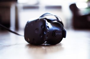 How Valve is Helping Developers Build Their Own VR Products