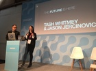 Four things we learned from the Festival of Marketing 2016