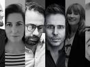 Joe Sciarrotta, Tiffany Rolfe and Ali Rez Join The Immortal Awards Jury