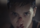 Stitch's Leo King Edits Bloody New Bodyform Spot by AMV BBDO