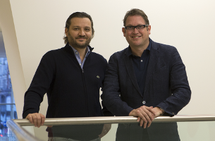 J Walter Thompson Steps Up Its Leadership In The UK And Europe