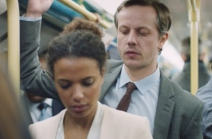 TfL's Unsettling Interactive Film Aims to Eliminate Unwanted Sexual Behaviour