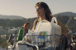 O Organics & MUH-TAY-ZIK | HOF-FER Bring 'Organic for All' in New Campaign