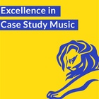 Radio LBB: Excellence in Case Study Music