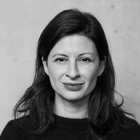 Francisca Maass