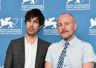 UNIT9 Films Signs Directing Duo Luke and Joseph