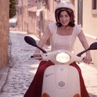 Exit Director Shelly Lauman Releases New TV Spot For Moccona