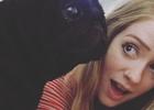 Stitch Adds Editor Flaura Atkinson