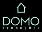 Domo Productions