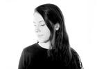 Q&A with Gentleman Scholar Designer Trish Janovic