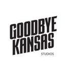 Goodbye Kansas Studios