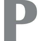 Plaza Films