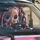 Freefolk Bring Toys to Life in Eye-Popping Christmas Commercial for Smyths Toys