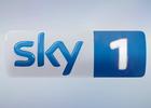 Sky Idents - Tornado