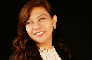 Gladys Basinillo Appointed Chief Growth Officer of Media and Capability Brands