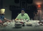 Innocean's Online Ad for Hyundai India Reaches 220 Million Views