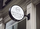 New optical brand George & Matilda Eyecare hires Saatchi & Saatchi Sydney as agency