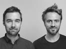 Rosapark Promotes Julien Saurin and Nicolas Gadesaude to Creative Directors