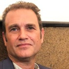Danny Rosenbloom Joins AICP's Senior Management Team as VP, Post and Digital Production